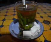 Maroko viskis