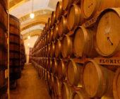 Marsala vynas