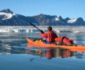 Svalbard_3