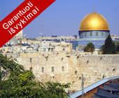 Izraelio-klassika