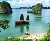 vietnam_travel[1]
