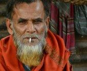 Bangladesh man