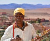 Berberas