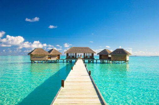 Maldyvų sala