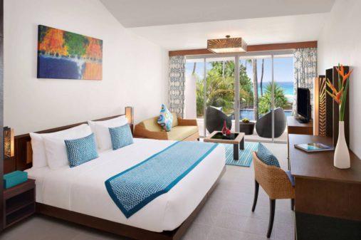 AVANI-Seychelles-Ocean-View-Room