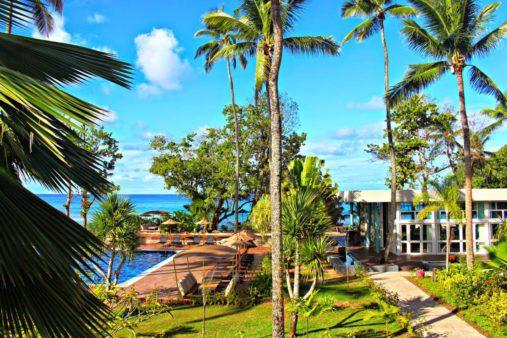 avani seychelles oceanroom view