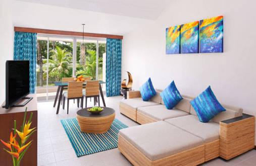 avani_seychelles_barbarons_ocean_view_suite_image