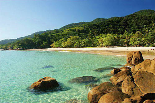 ilha-grande-beach