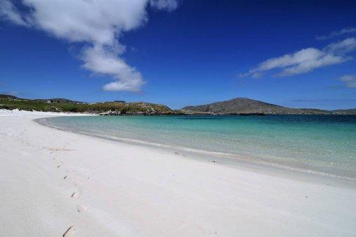 Barra-Island-Uidh-Beach