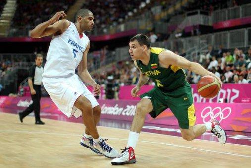 Olympics+Day+6+Basketball+UZYkNw14YU_l